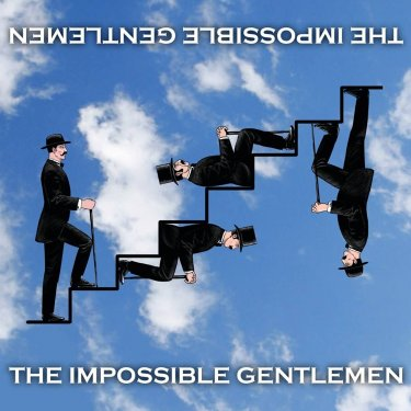Impossible Genlemen