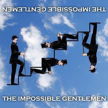 Impossible Genlemen