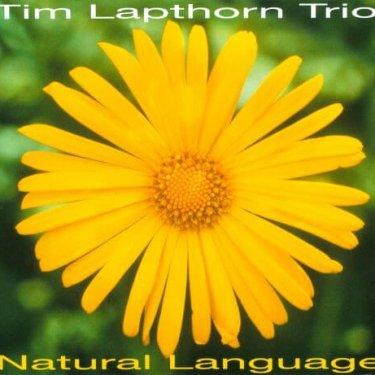 TIM LAPTHORN Natural Language