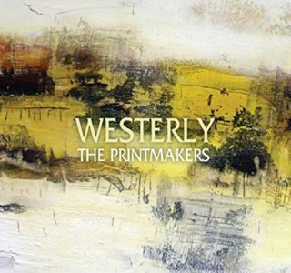The Printmakers - Westerly