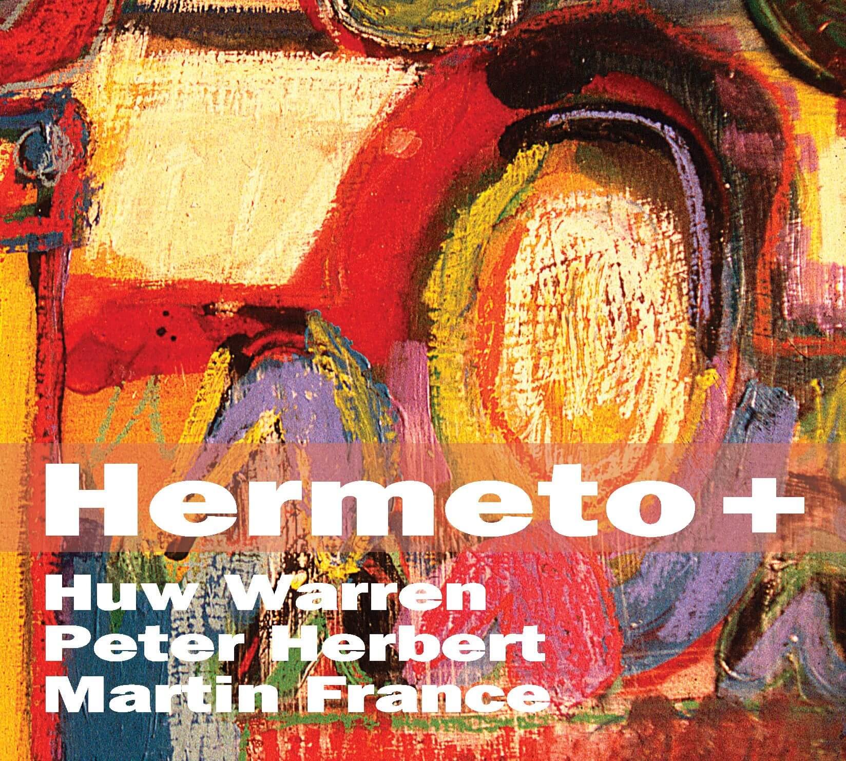 Huw Warren - Hermeto +