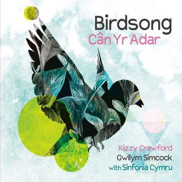 Birdsong/Can Yr Adar