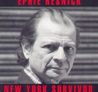 New York Survivor