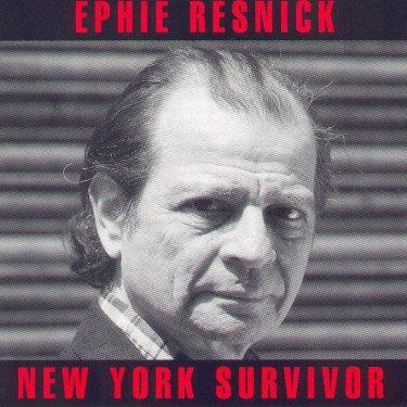New York Survivor