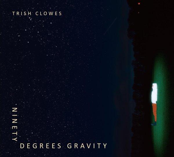 90 degrees gravity